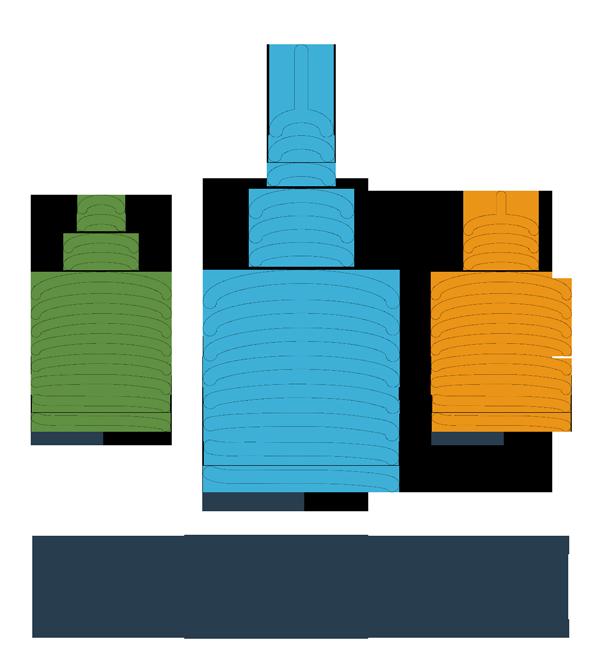 Replicate logo.